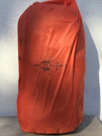 Sea-to-Summit Ultra-Sil Dry Sack Filled