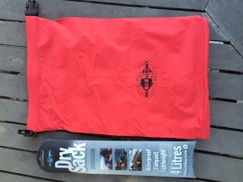 Sea-to-Summit Lightweight Dry Sack