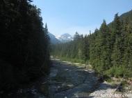 Fryingpan Creek